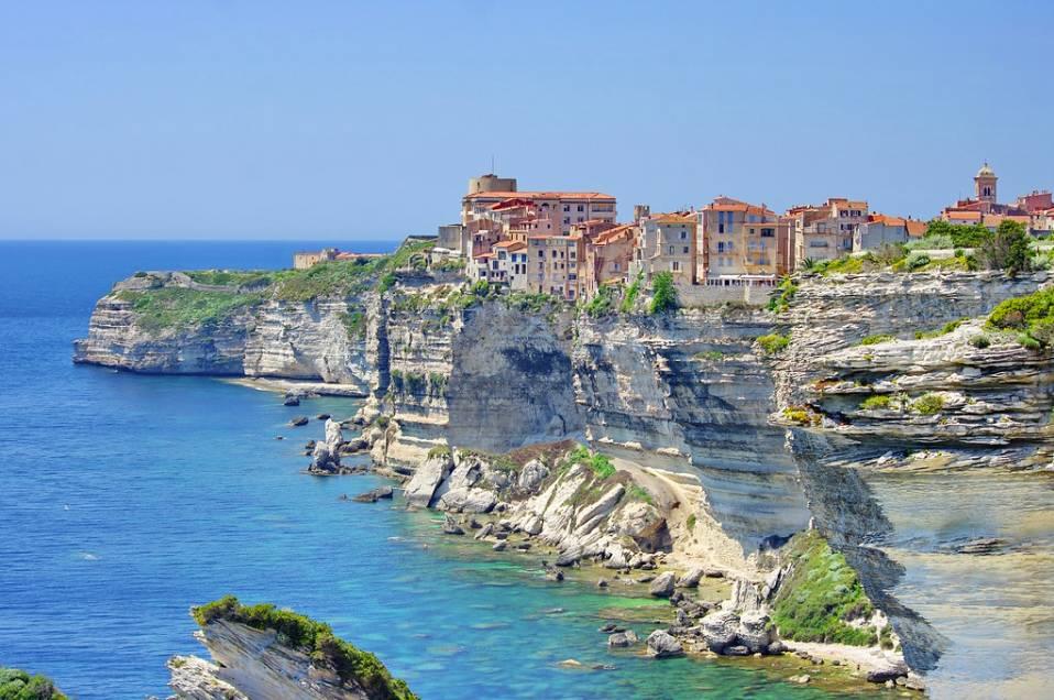 Rencontre Corse-du-Sud, site de rencontre sérieuse Corse-du-Sud (20) - page 1